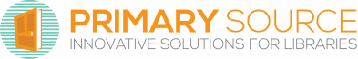 Primary Source - Innovative Solutions for Libraries